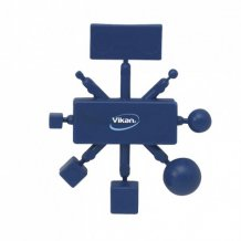 Vikan - Advanced Hygiene Cleaning