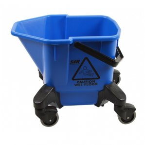 TC20 992960 Bucket 20 Ltr in 4 colours