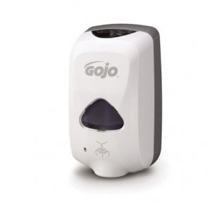 GOJO® 2739 TFX™ Touch Free Dispenser 1200ml
