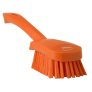 Vikan 4192 Washing Brush in 12 Colours