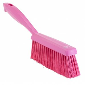 Vikan 4587 Soft Hand Brush in 9 Colours