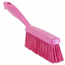 Vikan Dustpan Sets and Dusters