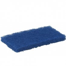Vikan Scouring Pads and Holders