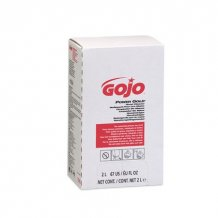Gojo Soap Skin Care