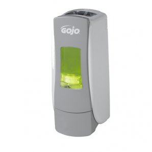 GOJO® 8784 ADX-7™ Dispenser - Grey 700ml