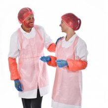 Personal Protection (PPE)