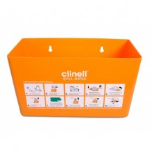 Clinell Disinfectant Wipes & Sprays