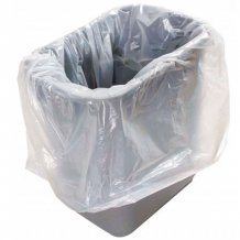 Waste Sacks & Liners