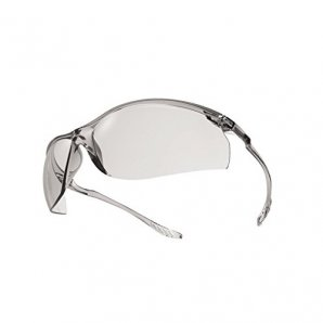 Marmara S906 Safety Glasses Clear